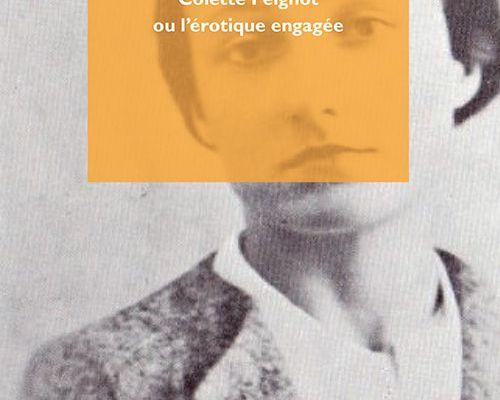 Dans le Paris des années trente, Laure