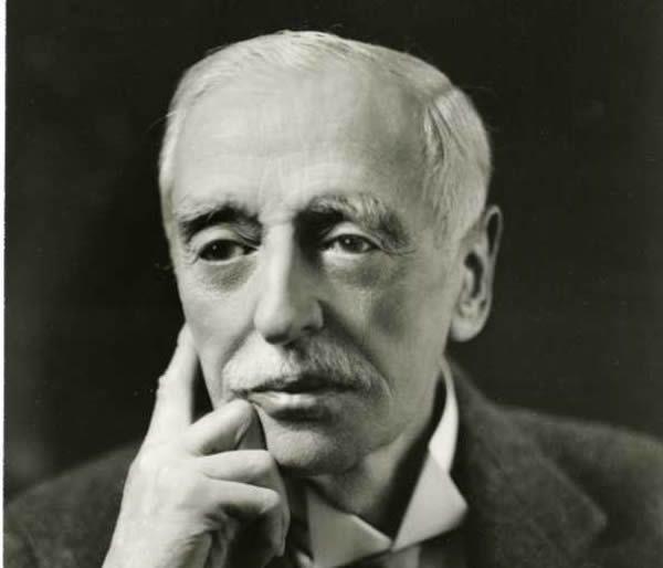 Édouard Alphonse James de Rothschild