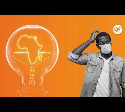 CORONAVIRUS ET LES ÉLECTIONS EN AFRIQUE.