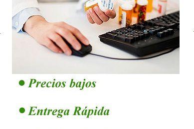 Prevencor (Atorvastatina) 10-20-30-40-80Mg