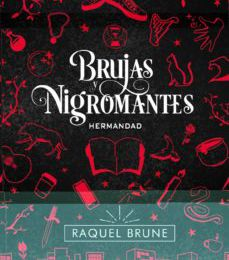 Descargas gratuitas para ebooks epub BRUJAS Y