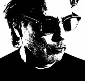Quelques citations choisies de Jean Michel Jarre