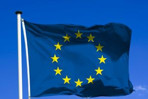 Coronavirus: les députés appellent à la solidarité entre États membres