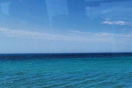 Photo: Il #mare in #Sicilia http://t.co/crg8BNmoBM