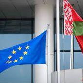 INGÉRENCE : l'Union Européenne décide de financer directement la société civile en BIÉLORUSSIE - Commun COMMUNE [le blog d'El Diablo]