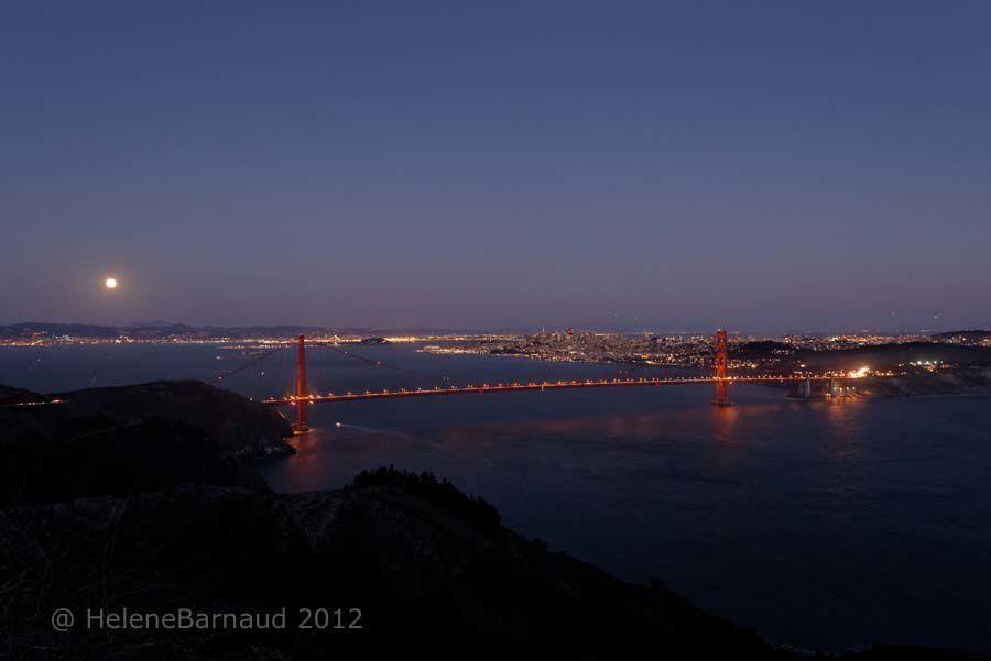 Album - 82_SAN_FRANCISCO_SAN_DIEGO