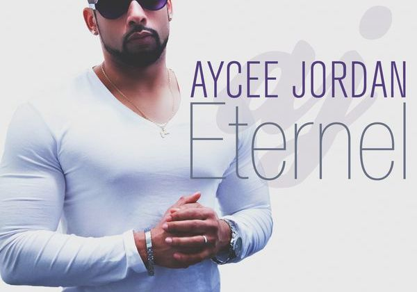[ZOUK] AYCEE JORDAN - ETERNEL - 2013