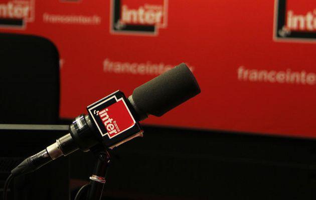 Media : Légère érosion de l'audience radio en France et RTL reste la station leader