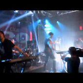 Goose - Club 69 - 25.10.2012