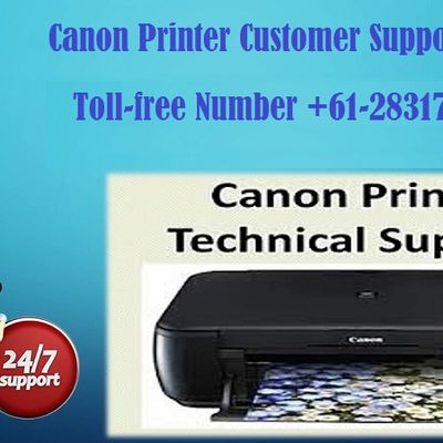 How Can I Set Up Canon Printer For A 3x5 Card?