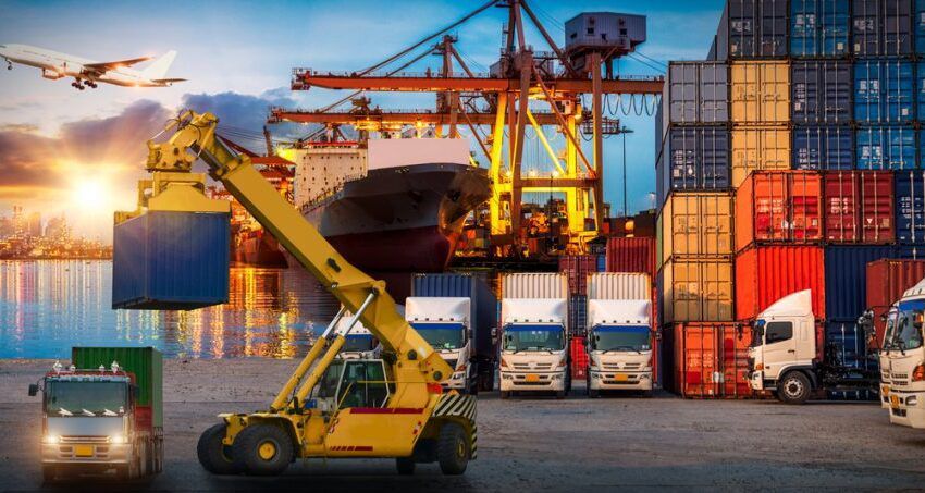 How to Get Lower Freight Rates for LTL & Truckload Shipments