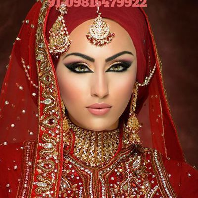 CLICK ON MUSLIM MUSLIM BRIDES GROOM 91-09815479922// MUSLIM BRIDES GROOM