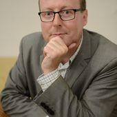 Pierre Hillard - Wikipédia