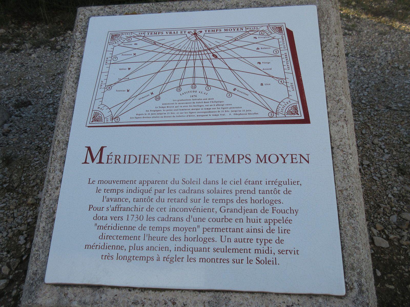 Le 6 JANVIER 2021 - Psychedelic CROISETTE prend l'air frais de Villeneuve lez Avignon -Par monts et par vaux – A l'heure pour un rendez-vous important - Une rencontre très PRIVÉ