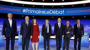 Primaire de droite : comment les Républicains vont-ils rivaliser face au FN ?