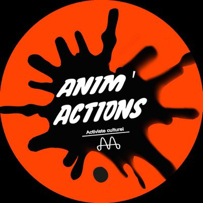 Asso Anim'Actions