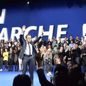 Comme François Fillon, Emmanuel Macron veut supprimer la Sécurité sociale, mais par d'autres moyens ! - Ça n'empêche pas Nicolas