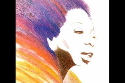 Nina Simone : Feeling Good remix