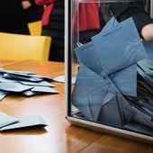 Référendum sur Notre-Dame-des-Landes : le oui l'emporte à 55,17% - MOINS de BIENS PLUS de LIENS