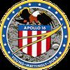 Apollo 16 esplora Descartes