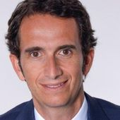 Alexandre Bompard dévoile la stratégie digitale à 5 ans de Carrefour (analyse)