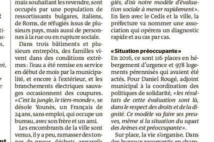 Docs pour la France des marges (2)