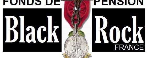 Une Légion du Volontaire Financier contre le CNR