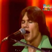 KC & The Sunshine Band - That's the way (I like it) (retro video with edited music) HQ