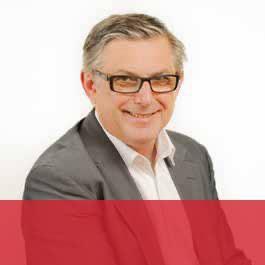 Dossier Carrefour :Dejan Terglav demande un entretien à Alexandre Bompard et Bruno Le Maire