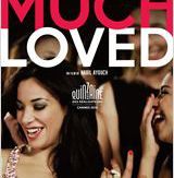 Much Loved (2015) de Nabil Ayouch
