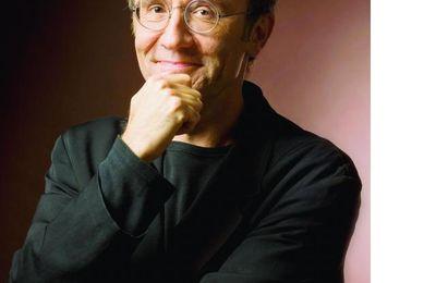 Philippe Geluck - 23.10.2009