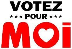 Votez pour le journal du vapoteur