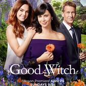 La série Un soupçon de magie (Good Witch) dès le 11 mai sur Gulli. - Leblogtvnews.com