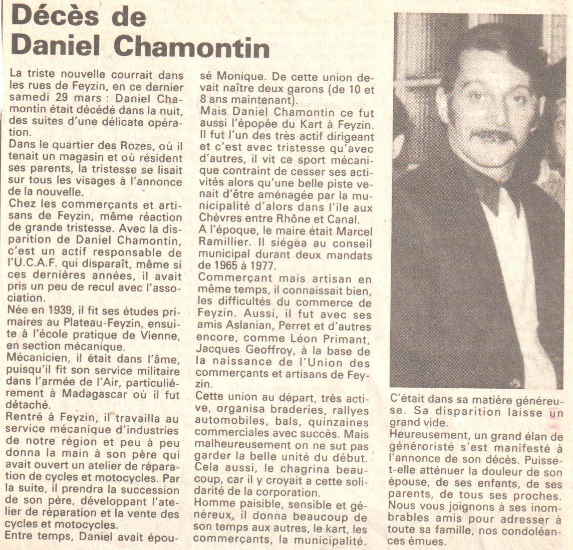 """(lire """"rue des Razes"""" - et non Rozes, et """"Léon Primaut"""" - et non Primant)"""
