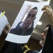 """Stefano Cucchi, carabiniere imputato ammette il pestaggio al processo e accusa due colleghi. """"Colpito in faccia anche quando era per terra"""""""