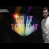 Cedric Gervais - Do It Tonight (Official Extended Mix)
