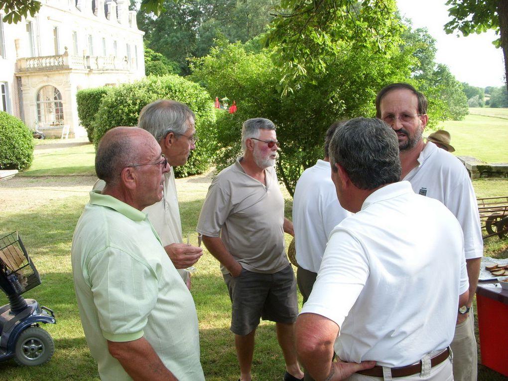 Album - Chpt-Ligue-Seniors-et-Veterans-2010
