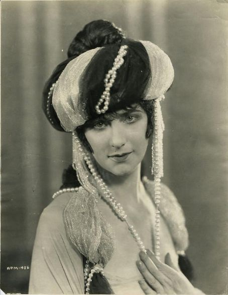 Ferguson Elsie