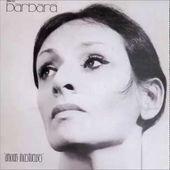 Barbara - Rémusat