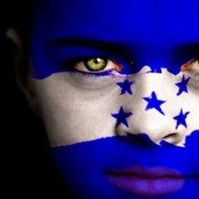 Honduras-tortura contemporánea.