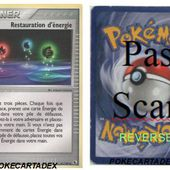 SERIE/EX/RUBIS&SAPHIR/81-90/81/109 - pokecartadex.over-blog.com