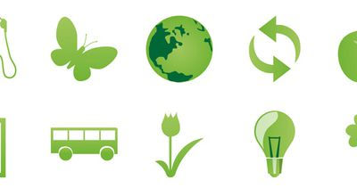 L'économie verte ?