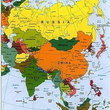 Les relations sino-russes continueront à se renforcer, quelque soit le contexte international