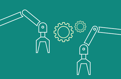 Web Applications Automation with Functional Testing