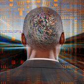 L'intelligence artificielle dans nos vies - THEMA : En toutes intelligences - Conférences - Activités & spectacles - Au programme - Accueil - Expositions, conférences, cinémas, activités culturelles et sorties touristiques pour les enfants, les parents, les familles - Paris