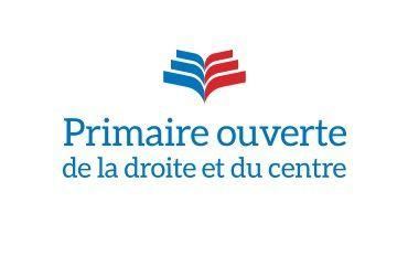 Résultats du 2nd tour de la Primaire | 7ème circonscription de la Gironde