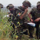 Renseignement militaire: Thales et Airbus vont créer le nouveau système d'écoute de l'armée française