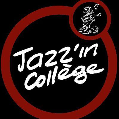 Jazz in Collège 2013