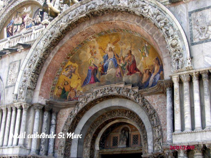 De très belles images du voyage du Club en Italie, dans la région de Cervia.
