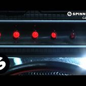 Roger Sanchez ft. GTO - Turn On The Music (Official Video)